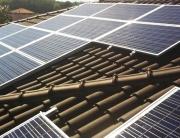 fotovoltaica2
