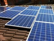 fotovoltaica3