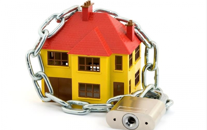 Proteggi la tua casa e sfrutta le detrazioni fiscali