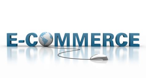 Presto ON LINE e.commerce